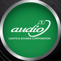 1Audio Lights and Sounds Corporation | Wedding Lights & Sounds | Wedding Lights & Sounds Providers | Kasal.com - The Philippine Wedding Planning Guide