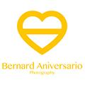 Bernard Aniversario Photography