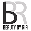 Beauty by Ria de Guzman | Bridal Hair & Make-up Salons | Bridal Hair & Make-up Artists | Kasal.com - The Philippine Wedding Planning Guide