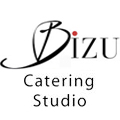 Bizu Catering Studio | Wedding Catering | Wedding Caterers | Kasal.com - The Philippine Wedding Planning Guide