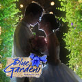 Blue Gardens | Garden Wedding | Garden Wedding Reception Venues | Kasal.com - The Philippine Wedding Planning Guide