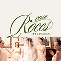 Casa Roces | Garden Wedding | Garden Wedding Reception Venues | Kasal.com - The Philippine Wedding Planning Guide
