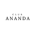 Club Ananda at Sandari Batulao | Garden Wedding | Garden Wedding Reception Venues | Kasal.com - The Philippine Wedding Planning Guide