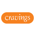 Cravings | Wedding Catering | Wedding Caterers | Kasal.com - The Philippine Wedding Planning Guide