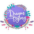 Dream Styling Events Management