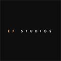 EP Studios