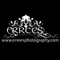 Erree's Photography & Videogaphy