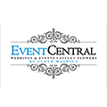 The Event Central by Lloyd Masmila