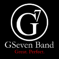GSeven Band | Wedding Singers | Wedding Bands | Wedding Choir | Kasal.com - The Philippine Wedding Planning Guide