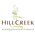 Hillcreek Gardens Tagaytay | Garden Wedding | Garden Wedding Reception Venues | Kasal.com - The Philippine Wedding Planning Guide