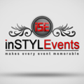 In Style Events