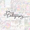 JCruz Photography