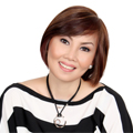 Jo Barba Make-up School and Studio   Bridal Hair & Make-up Salons   Bridal Hair & Make-up Artists   Kasal.com - The Philippine Wedding Planning Guide