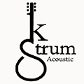 K-Strum Acoustic by Kate Torres | Wedding Singers | Wedding Bands | Wedding Choir | Kasal.com - The Philippine Wedding Planning Guide