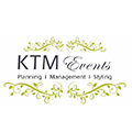 KTM Events Management | Wedding Planning | Wedding Planners | Kasal.com - The Philippine Wedding Planning Guide