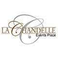 La Chandelle Events Place | Garden Wedding | Garden Wedding Reception Venues | Kasal.com - The Philippine Wedding Planning Guide