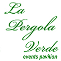 La Pergola Verde Events Pavillion | Alternative Wedding Venues | Alternative Wedding Venues | Kasal.com - The Philippine Wedding Planning Guide