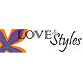 Love & Styles