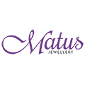 Matus Jewellery | Wedding Rings | Wedding Jewelry Shops | Kasal.com - The Philippine Wedding Planning Guide