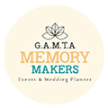 Memory Makers Events
