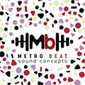 METRO BEAT Sound Concepts