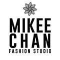 Mikee Chan Fashion Studio