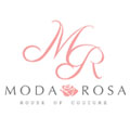 Moda Rosa | Wedding Gowns | Bridal Gowns | Wedding Designers, Couturiers | Kasal.com - The Philippine Wedding Planning Guide