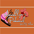 Nowellyn Pahanel Beauty Salon | Bridal Hair & Make-up Salons | Bridal Hair & Make-up Artists | Kasal.com - The Philippine Wedding Planning Guide