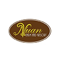 Nuan Farm and Resort
