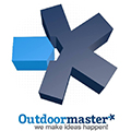 Outdoormaster PH