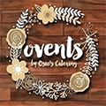 Ovents by Osio's Catering
