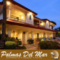 Palmas del Mar Conference, Resort and Hotel | Beach Wedding | Resort Wedding | Beach Wedding Reception Venues | Resort Wedding Reception Venues | Kasal.com - The Philippine Wedding Planning Guide