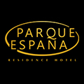 Parque Espana Boutique Hotel | Hotel Wedding | Hotel Wedding Reception Venues | Kasal.com - The Philippine Wedding Planning Guide