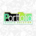 Portfolio Events Solution by Cacai Munoz