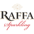 Raffa Sparkling | Wedding Wines | Beverage Caterers | Wedding Cocktails, Mobile Bars | Kasal.com - The Philippine Wedding Planning Guide