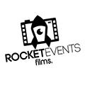 Rocket Events Films
