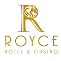 Royce Hotel and Casino
