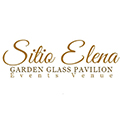 Sitio Elena Venue Place (SAMVELS REALTY AND DEVLOPMENT CORPORATION) | Garden Wedding | Garden Wedding Reception Venues | Kasal.com - The Philippine Wedding Planning Guide