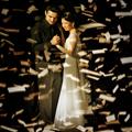 Smart Shot Studio   Wedding Videos   Wedding Videography   Wedding Videographers   Kasal.com - The Philippine Wedding Planning Guide