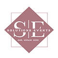 Solutions Events | Wedding Planning | Wedding Planners | Kasal.com - The Philippine Wedding Planning Guide