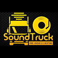 SoundTruck Pro Audio and Lighting
