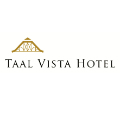 Taal Vista Hotel | Garden Wedding | Garden Wedding Reception Venues | Kasal.com - The Philippine Wedding Planning Guide