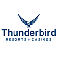 Thunderbird Resorts & Casinos | Garden Wedding | Garden Wedding Reception Venues | Kasal.com - The Philippine Wedding Planning Guide