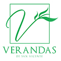 Verandas de San Vicente | Kasal.com - The Philippine Wedding Planning Guide