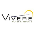 Vivere Hotel | Hotel Wedding | Hotel Wedding Reception Venues | Kasal.com - The Philippine Wedding Planning Guide
