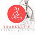 Ysabelle