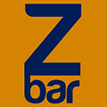 Z Mobile Bar | Wedding Wines | Beverage Caterers | Wedding Cocktails, Mobile Bars | Kasal.com - The Philippine Wedding Planning Guide