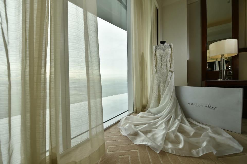 Mara M. Dizon Style and Fashion