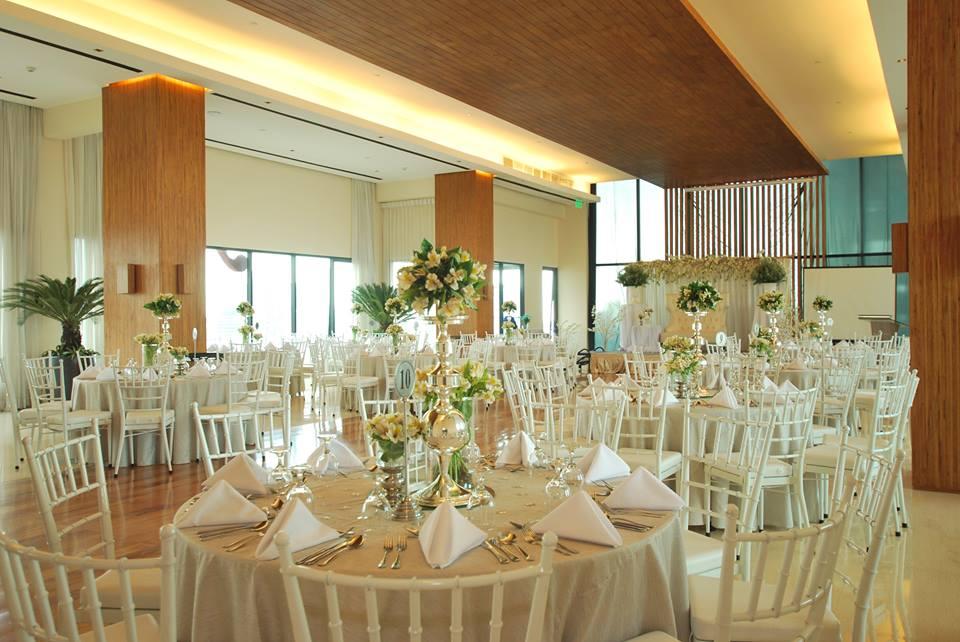 City Garden Grand Hotel Dream Weddings Do Come True Kasal