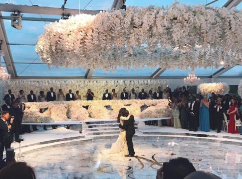 naza and flo wedding